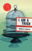 Michelle Winters - I Am a Truck artwork