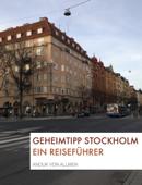 Geheimtipp Stockholm
