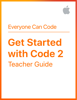 Apple Education - Get Started with Code 2 artwork