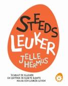 Jelle Hermus - Steeds leuker kunstwerk
