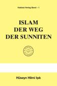 Islam Der Weg Sunniten