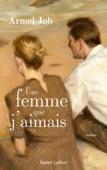 Armel Job - Une femme que j'aimais artwork