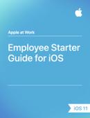 Employee Starter Guide for iOS