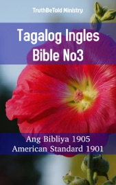DOWNLOAD OF TAGALOG INGLES BIBLE NO2 PDF EBOOK