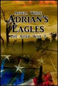 Adrian's Eagles