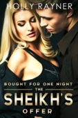 Bought For One Night: The Sheikh's Offer