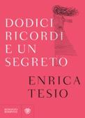 Enrica Tesio - Dodici ricordi e un segreto artwork