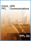 EASA PPL VFR Communications