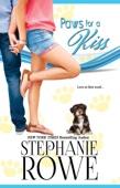Stephanie Rowe - Paws for a Kiss  artwork