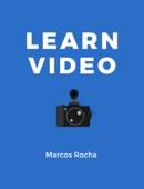 Marcos Rocha - Learn Video  artwork