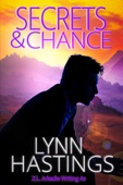Secrets & Chance