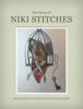Milo Stephens - The Story of Niki Stitches  artwork
