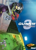 Gunnm - Édition originale - Tome 03
