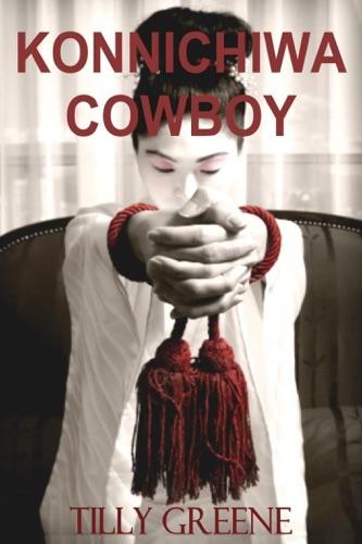 Konnichiwa Cowboy