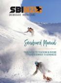 SBINZ Instructor's Manual 2017