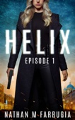 Nathan M Farrugia - Helix: Episode 1 (Helix)  artwork