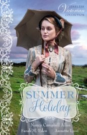 DOWNLOAD OF SUMMER HOLIDAY PDF EBOOK