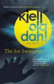 Kjell Ola Dahl & Don Bartlett - The Ice Swimmer kunstwerk