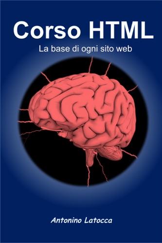Corso html La base di ogni sito web