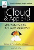 iCloud  & Apple-ID für iOS 11 und High Sierra