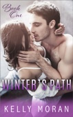 Winter's Path - Book One