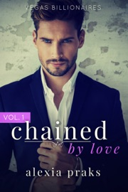 DOWNLOAD OF CHAINED BY LOVE: VOL. 1 PDF EBOOK