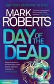 Mark Roberts - Day of the Dead artwork