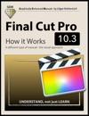 Final Cut Pro 103 - How It Works