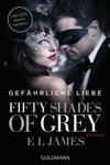 Fifty Shades Of Grey - Gefhrliche Liebe