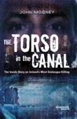 The Torso in the Canal