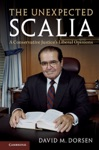 The Unexpected Scalia