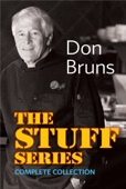 The Stuff Series Collection - Don Bruns