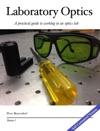 Laboratory Optics
