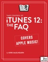Take Control Of ITunes 12 The FAQ Second Edition