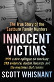 Innocent Victims - Scott Whisnant Cover Art