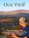 Our View 2016