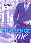 Avril Rose - Challenge Me illustration