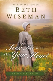 DOWNLOAD OF SEEK ME WITH ALL YOUR HEART PDF EBOOK