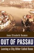 Out of Passau - Anna Elisabeth Rosmus Cover Art