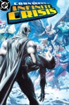 Countdown To Infinite Crisis 2005- 1