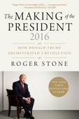 The Making of the President 2016