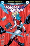 Harley Quinn 2016- 15