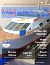 VM - In Viaggio Con Magellano - N 36