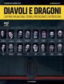 Diavoli e dragoni