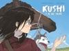Kushi - Tome 1 - Le Lac Sacr