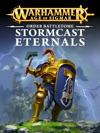 Battletome Stormcast Eternal