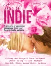 This Is Indie Spring 2017