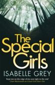 The Special Girls