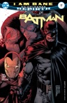 Batman 2016- 17