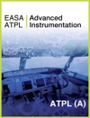 EASA ATPL Advanced Instrumentation